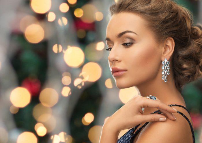 Czy biżuteria dodaje pewności?