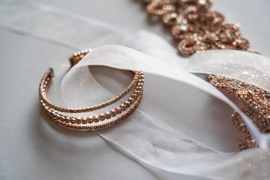 Tania biżuteria online